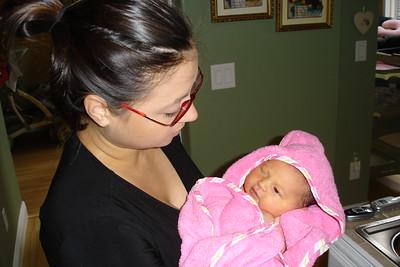 Annabelle 2006