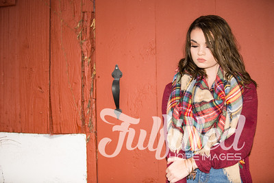 Annabelle Davidson Fall Mini Session (24)