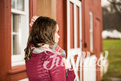 Annabelle Davidson Fall Mini Session (25)
