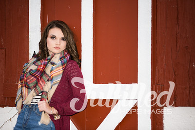 Annabelle Davidson Fall Mini Session (10)