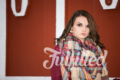Annabelle Davidson Fall Mini Session (15)