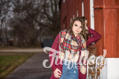 Annabelle Davidson Fall Mini Session (18)