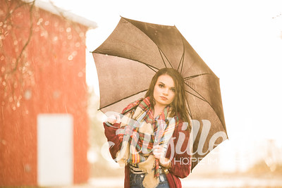 Annabelle Davidson Fall Mini Session (32)