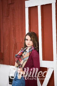 Annabelle Davidson Fall Mini Session (2)