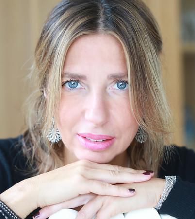 Annalisa Nalin