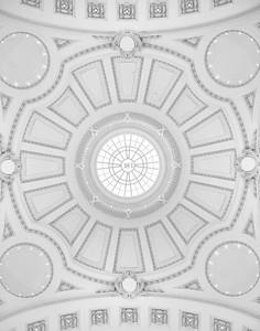 USNA02_17-4-Edit