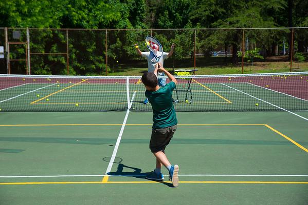 2016 Smash (tennis)