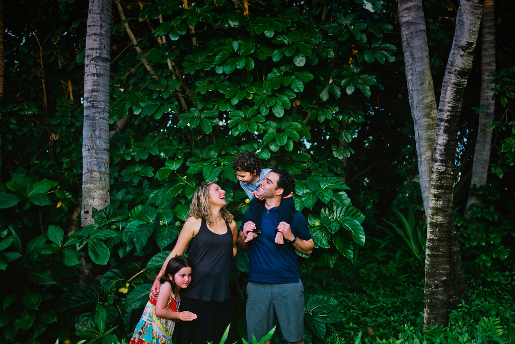 hualalai_family_session-20