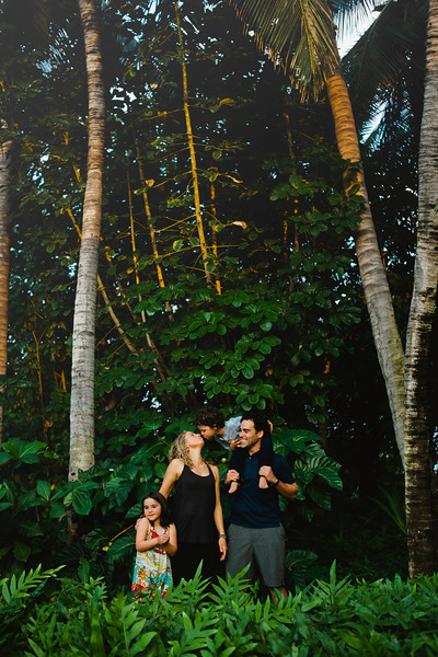 hualalai_family_session-106