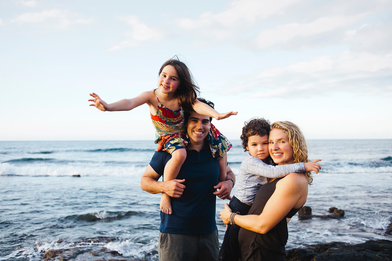 hualalai_family_session-76