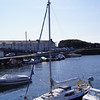 Dunur Harbour