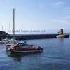 Dunure Harbour West - 3