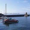 Dunure Harbour West - 3