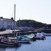 Dunure Harbour West - 5
