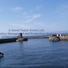Dunure Harbour West - 4