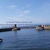 Dunure Harbour West - 4