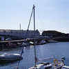 Dunure Harbour West - 6