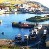 Portpatrick (80)
