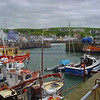 Portpatrick (97)