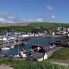 Portpatrick (98)