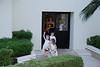 J--Boda-Anna&Richard-a_034