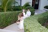 J--Boda-Anna&Richard-a_038