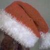 Velvet Touch & Sirdar 12/2004