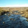 Lockdown II Waskerley Way to Cow Green Reservoir