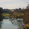 Alnmouth and Alnwick Castle