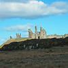 A Spring walk along the coast at Craster and Dunstanburgh