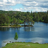 National Trust Tarn How
