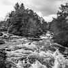 Loch Lomond Wednesday
