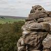 National Trust Brimham Rocks
