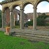 National Trust Gibside