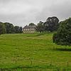 National Trust Wallington, nr. Morpeth