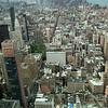 New York City Day 2