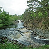 Bowlees and Low Force