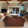 Sitting room at Anneside