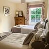 Bedroom- one of 6!