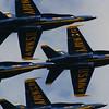 2009 Air Show :