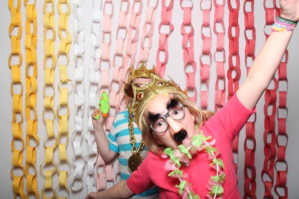 StanleyEventSpace-Photobooth-008
