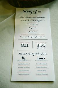reception-019