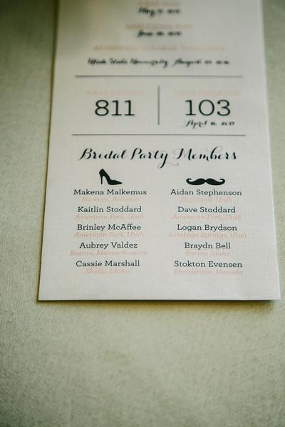 reception-020