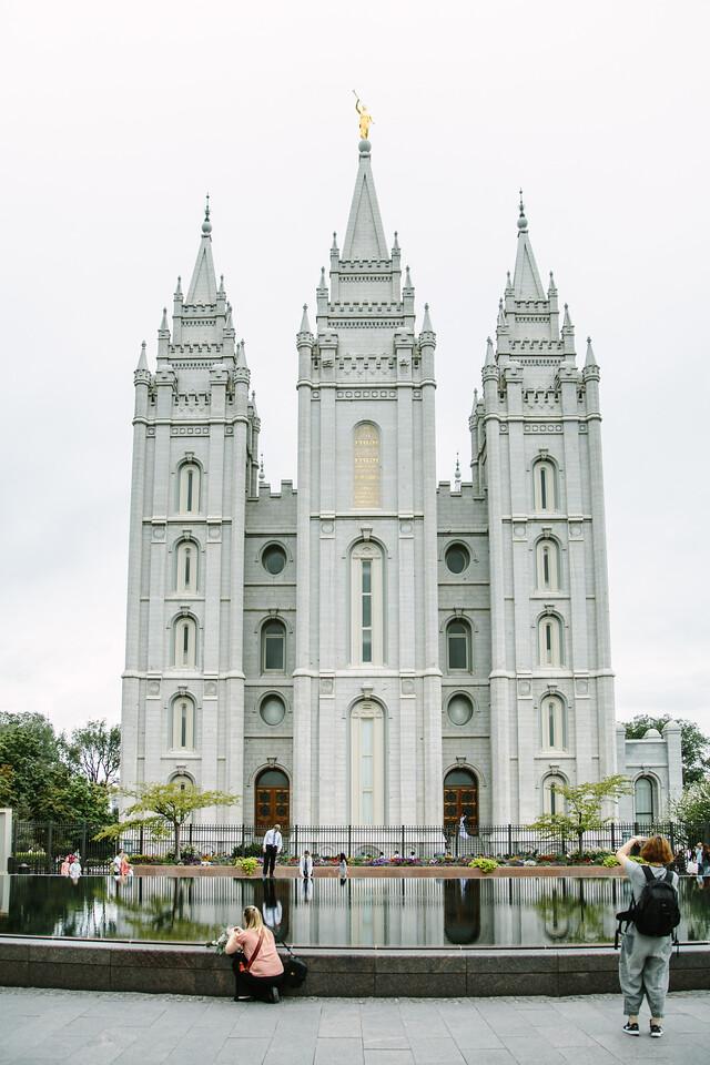 Temple-013