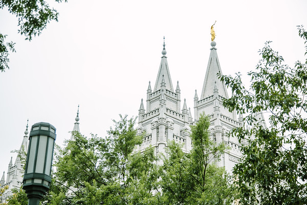 Temple-010