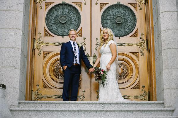 weddingdayportraits-09