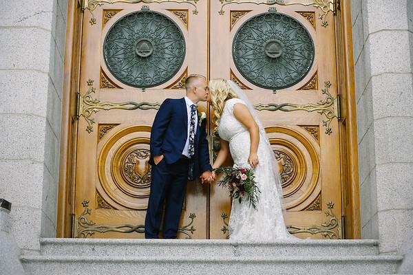 weddingdayportraits-10