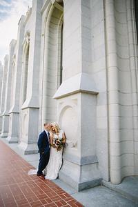 weddingdayportraits-28
