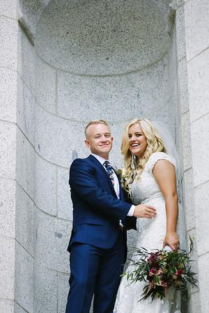 weddingdayportraits-07