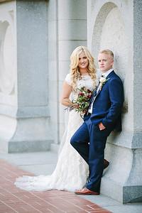 weddingdayportraits-22